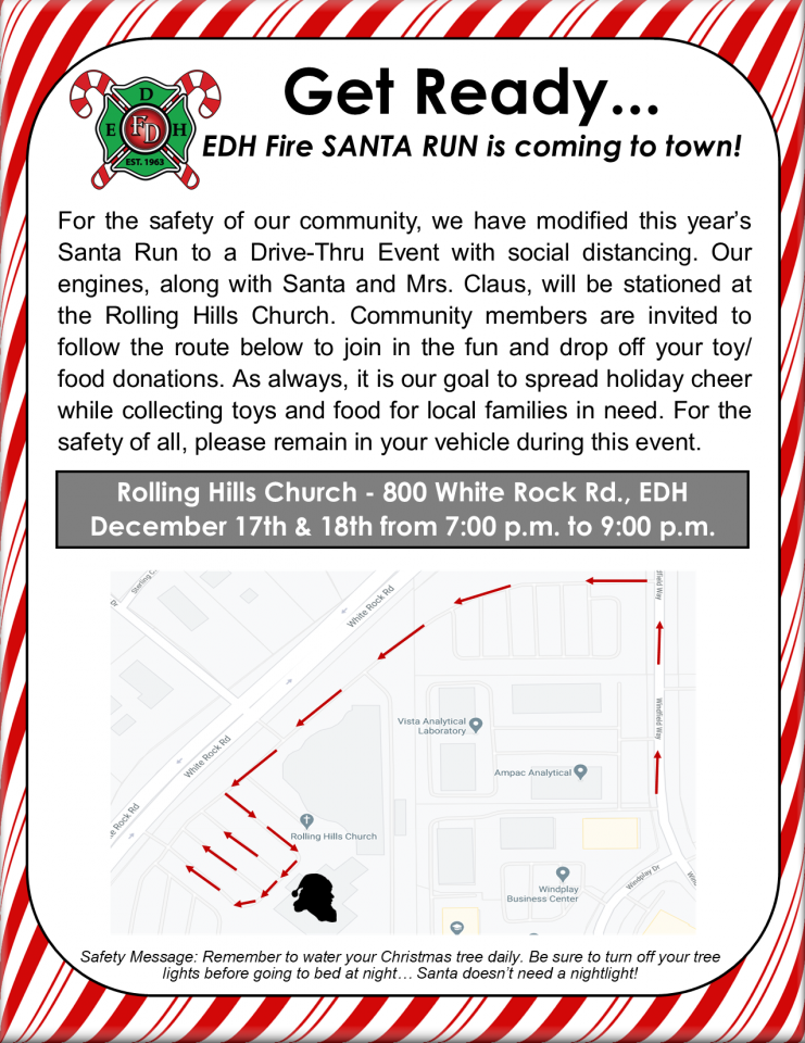 Santa-Run-flyer-2020---Drive-Thru-final