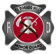 honor guard badge_jpg